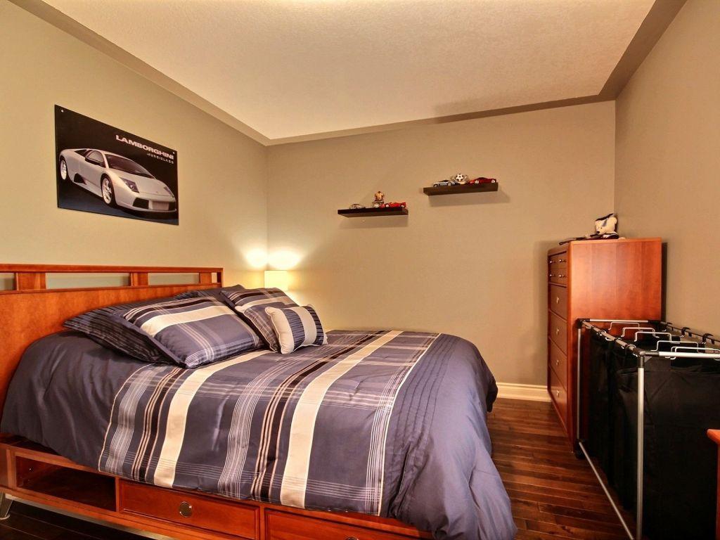 Kijiji Burlington Bedroom Furniture Gorgeous 1 Bedroom Apartment In Burlington 1 Bedroom