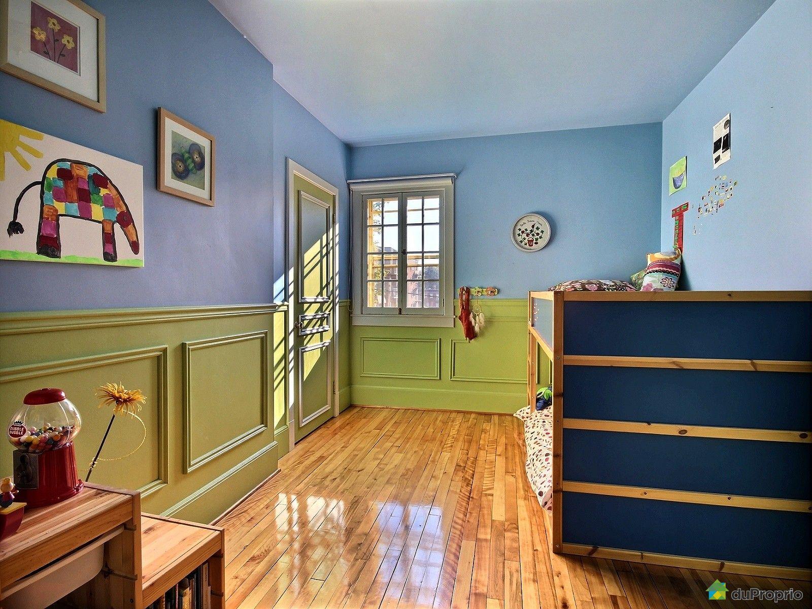 Maison  vendre Sherbrooke 51 rue de Vimy immobilier Qubec  DuProprio  637029