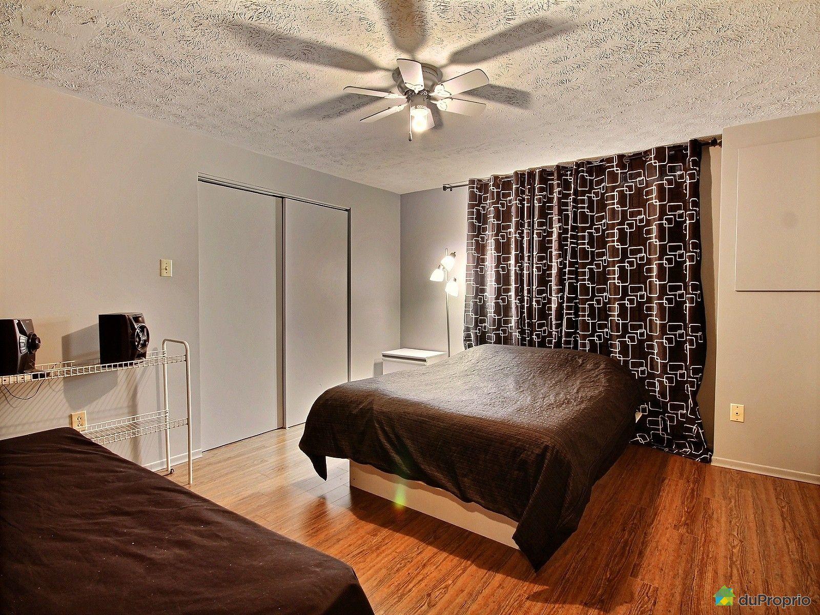 Maison  vendre Sherbrooke 2765 rue Parrot immobilier Qubec  DuProprio  692715
