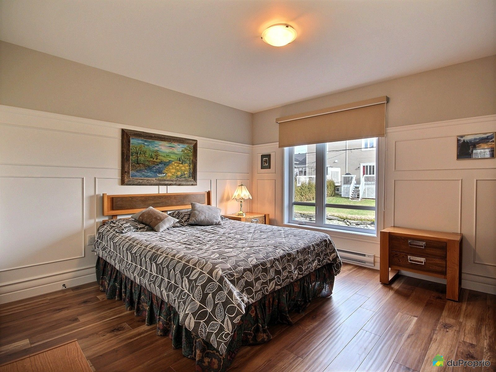 Condo  vendre Sherbrooke 1707 boulevard du MiVallon immobilier Qubec  DuProprio  664189
