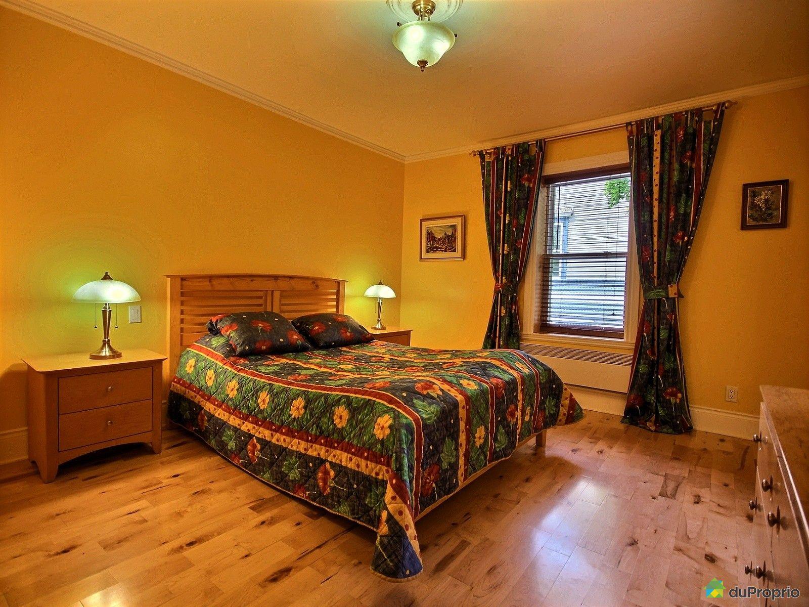 Maison  vendre Sherbrooke 500 rue Moore immobilier Qubec  DuProprio  564919