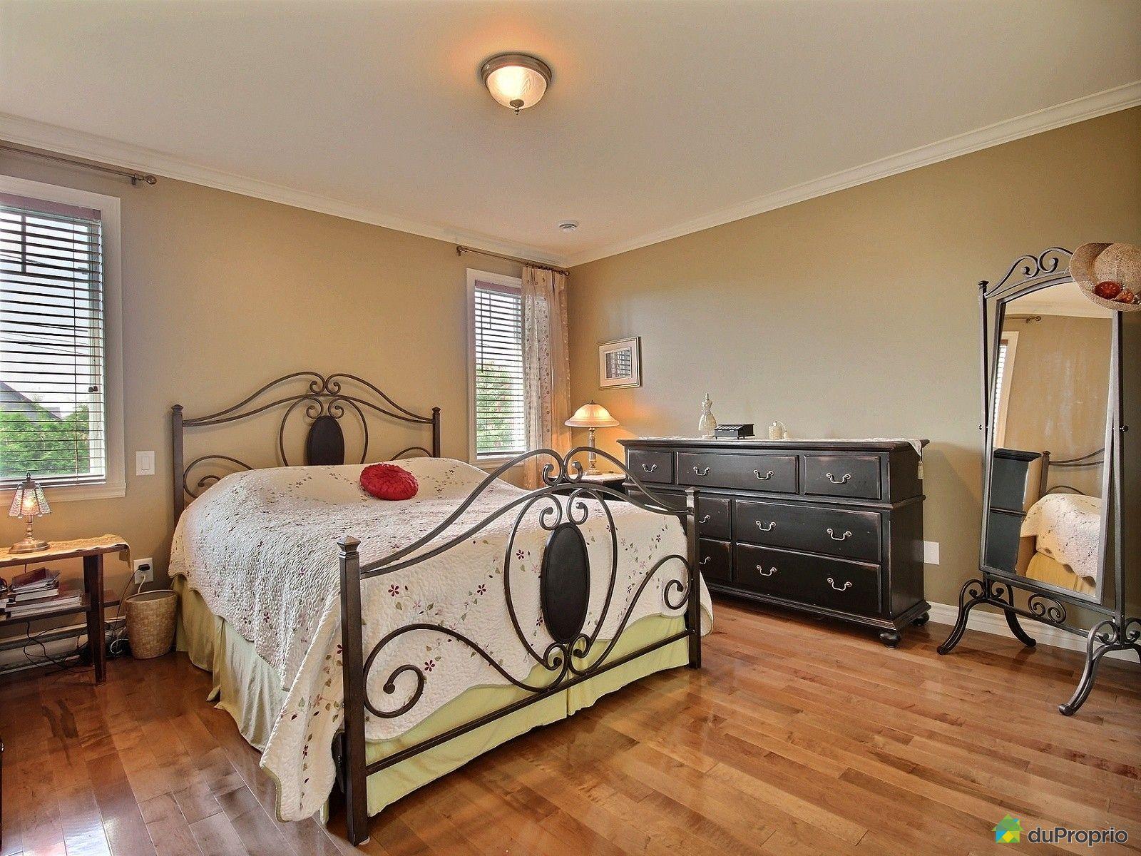 Maison vendu Sherbrooke immobilier Qubec  DuProprio  645253