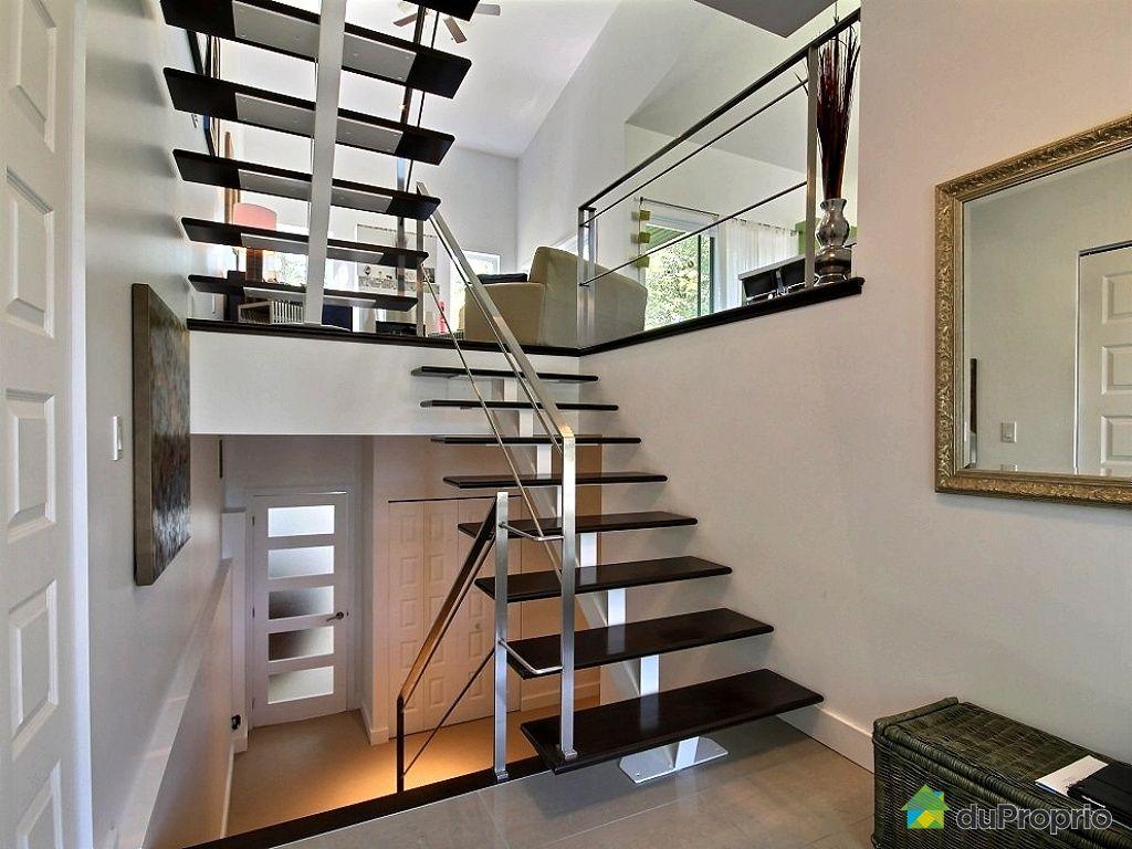 Maison vendu Orford immobilier Qubec  DuProprio  442847