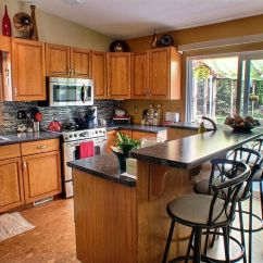 Kitchen Island For Sale Ge Appliances 1000 43 Images About On Pinterest Islands