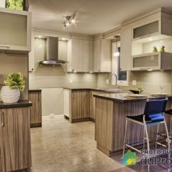 Kitchen For Rent Mats Costco 2758 Boulevard Guillaume Couture St Romuald Duproprio