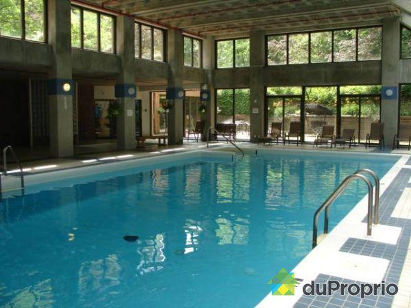 Condo vendu Montral immobilier Qubec  DuProprio  75092