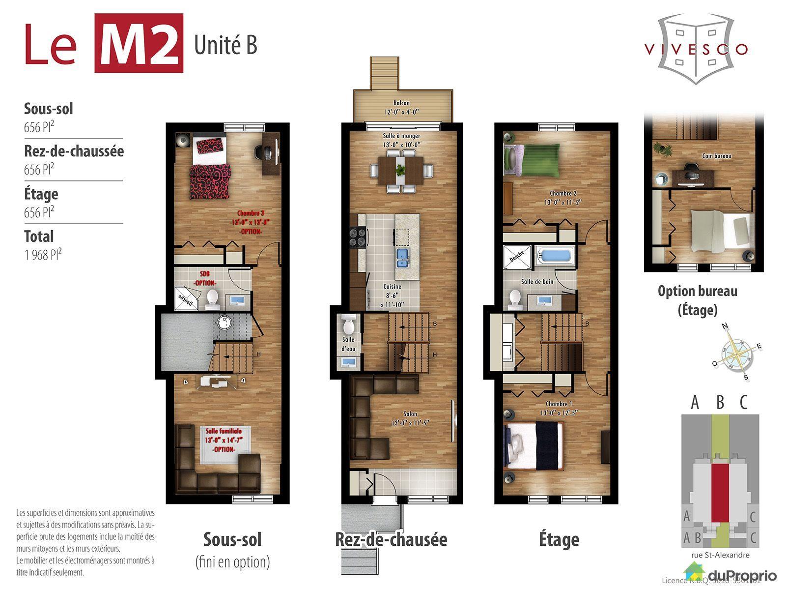 HD wallpapers plan de maison moderne en haiti mobileandroid8wall.gq