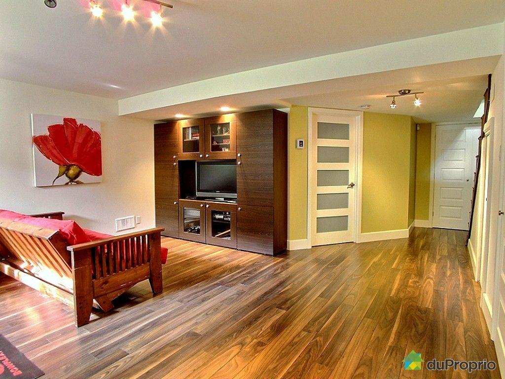 Maison  vendre Montral 12310 rue Primat Par immobilier Qubec  DuProprio  434339