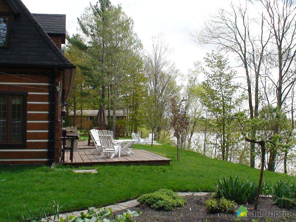 Maison  vendre Lvis 3199 avenue StAugustin immobilier Qubec  DuProprio  397995