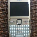Nokia C3 Celular Nokia Usado 20720591 Enjoei