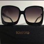 Oculos Inspiration Tom Ford Katrine Oculos Feminino Tom Ford Nunca Usado 39825185 Enjoei