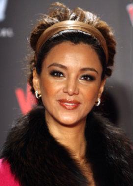 Verona Pooth Verrät Beauty Geheimnisse Top Story
