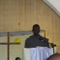 2013.Prof.perpet.FMC (2)