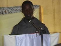 2013.Prof.perpet.FMC (7)