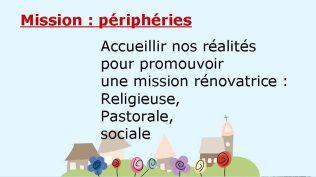 2014.fondamentaux.La.Houssaye (8)