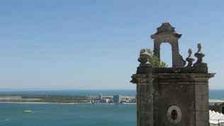 3.vues du chateau_Setubal (4)