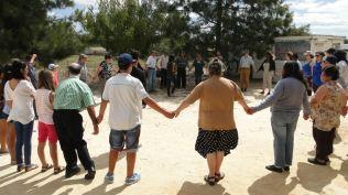 Ce lieu accueil, en journée des personnes âgées mais aussi des jeunes.Les jeux ensembles se succèdent !...
