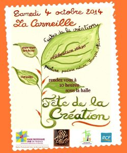 2014_fete_creation_carneille