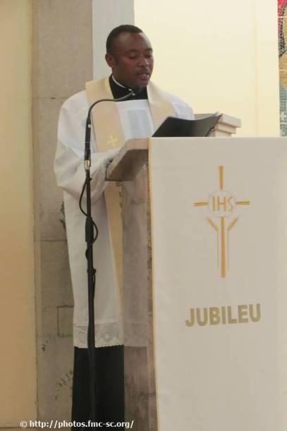 2015.Aguas_Jubilé (15)