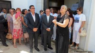 2015.Aguas_Jubilé (4)