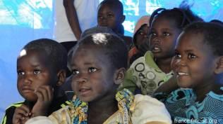 2015.Kompienbiga.Burkina Faso (11)