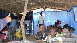 2015.Kompienbiga.Burkina Faso (12)