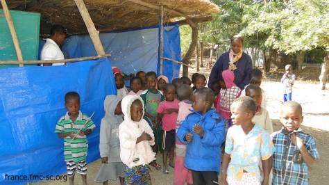 2015.Kompienbiga.Burkina Faso (13)
