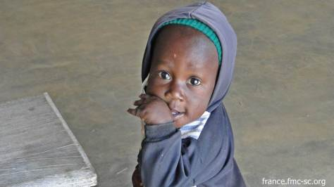 2015.Kompienbiga.Burkina Faso (21)