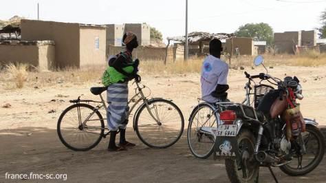 2015.Kompienbiga.Burkina Faso (23)