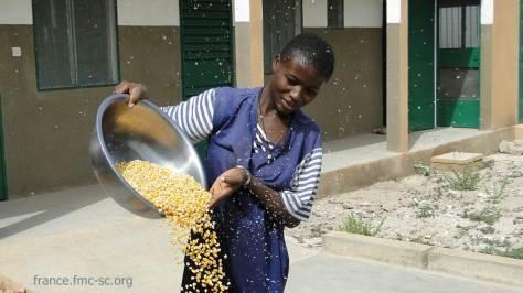 2015.Kompienbiga.Burkina Faso (39)