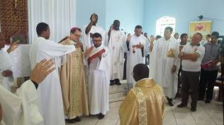 2016.ordination_basile (7)