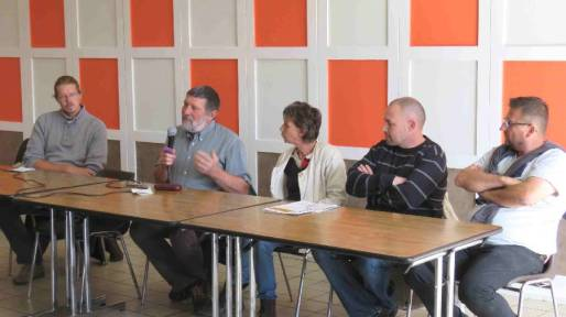 10-table-ronde