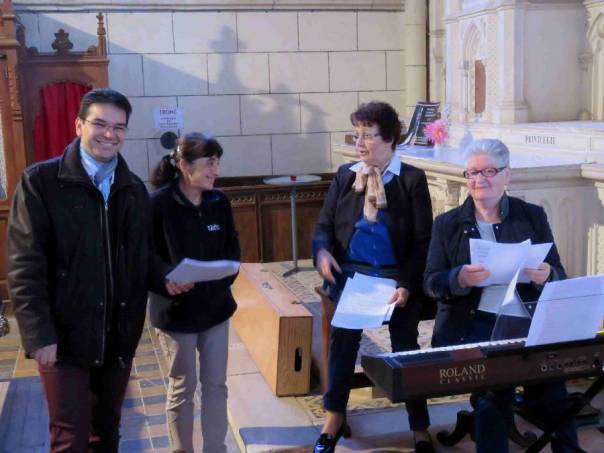 13-atelier-chorale