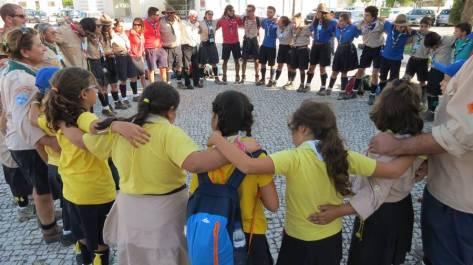 2016_portugal-17