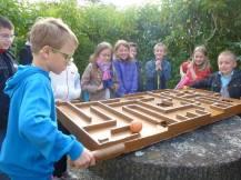 7-jeu-du-labyrinthe