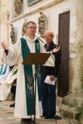 Fr Emmanuel