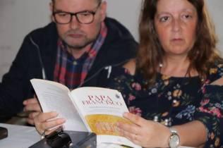 2018_15_groupe biblique (2)