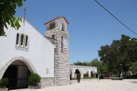 Eglise de Poceirao