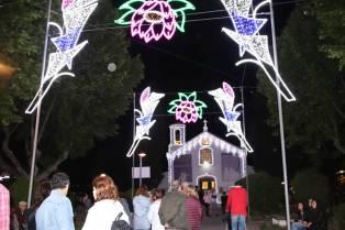 Fête à Pinhal Novo