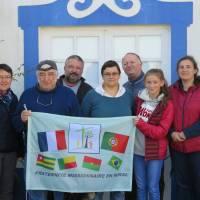 2018 Rencontre Franco/Portugaise