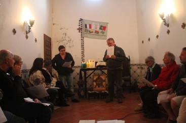 Renouvellement engagement Sofia (2)
