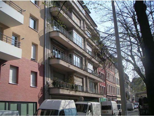 Agence Immobilière Strasbourg (67000) Foncia Strasbourg, 8