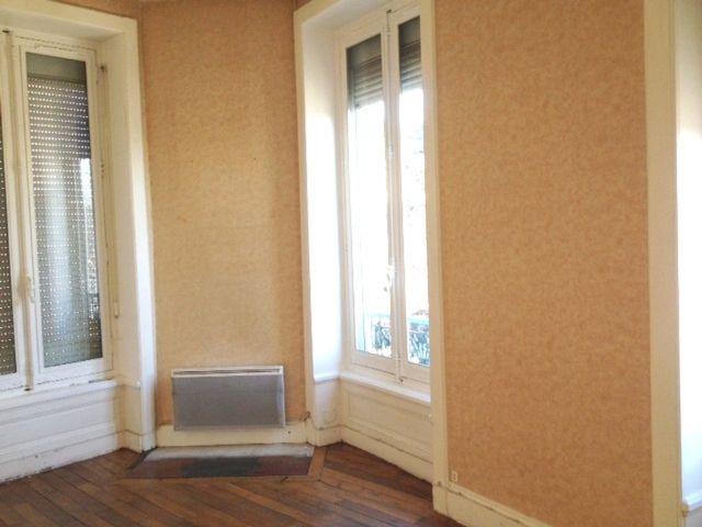 Location appartement Lyon 8me 69008  Foncia