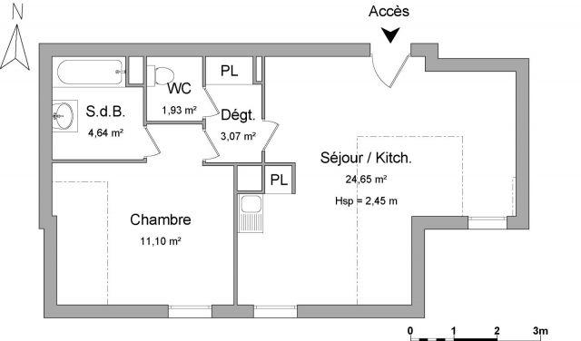 Garage Villiers Sur Marne. maisons villiers sur marne val
