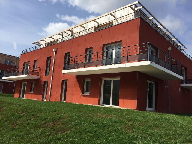 Agence immobilire Quimper 29000 FONCIA GuillouCreff 11 bis rue Amiral Ronarch