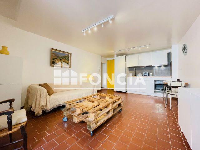 location appartement meuble toulon 83