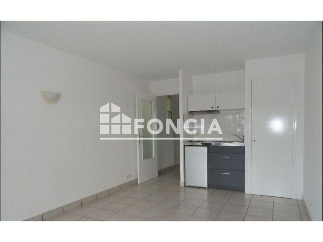 Agence immobilire Quimper 29000 FONCIA Breizh  Quimper Douarnenez 10 10 rue de Douarnenez