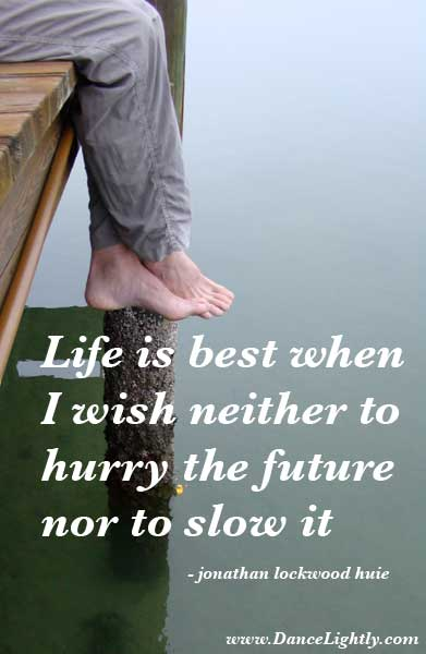 funny slow quotes funny