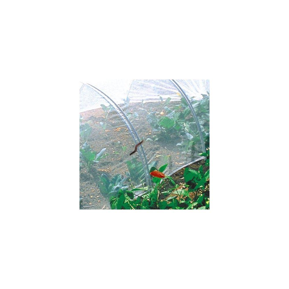 Filet Anti Insectes Climabio Nortene Carton Gamm Vert