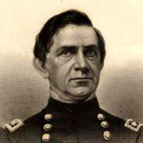 Image result for general edward canby